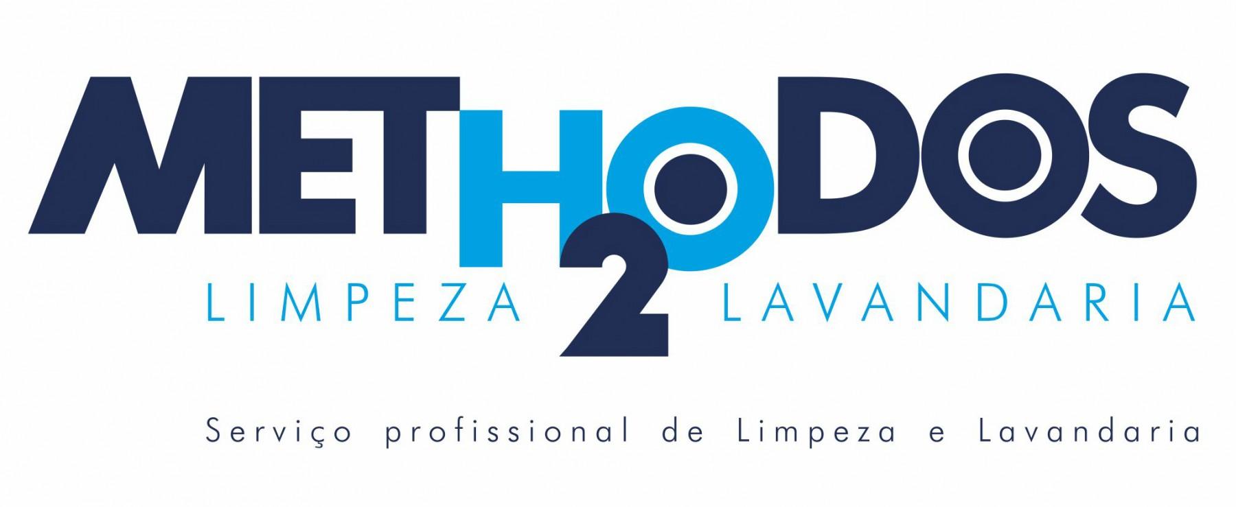 METHODOS H2O
